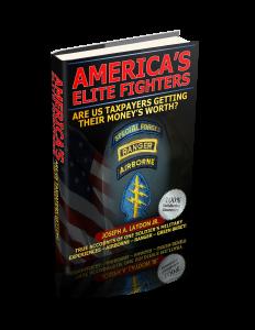 3d elite fighter
