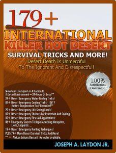 179 Killer Hot