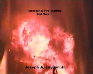 emergency-fire-starting-and-more